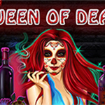 Queen Of Dead