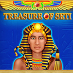 Treasure of Seti