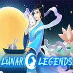 Lunar Legends