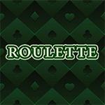 European Roulette HB