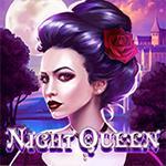 Night Queen