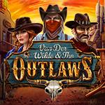 Van der Wilde and The Outlaws