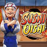 Sushi Oishi