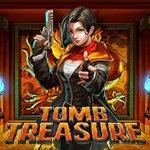 Tomb Treasure