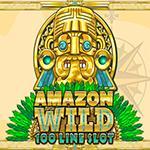 Amazon Wild