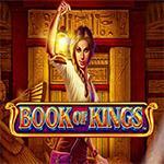 Book of Kings