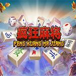 Feng Kuang Ma Jiang PT