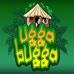 Ugga Bugga