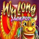 Wu Long