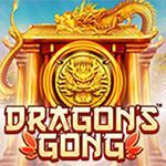 Dragon Gong