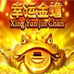 Xing Yun Jin Chan
