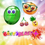 Berry Blast Plus
